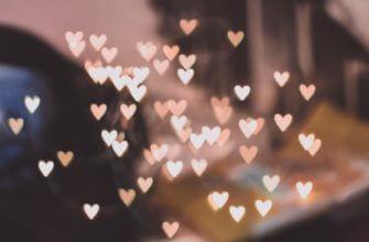 сердце unsplash фото много сердец